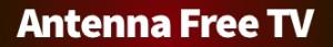 aft-logo-2013